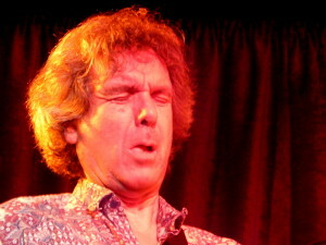 084 Zappatistas - John Etheridge