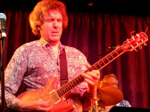 085 Zappatistas - John Etheridge