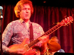 086 Zappatistas - John Etheridge