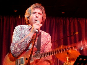 095 Zappatistas - John Etheridge