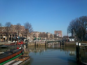 129 Oude Haven