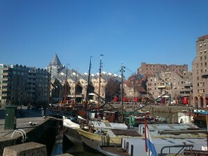 131 Oude Haven