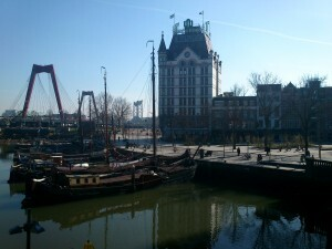 148 Oude Haven