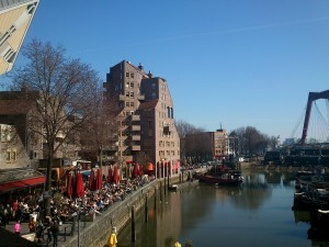 149 Oude Haven