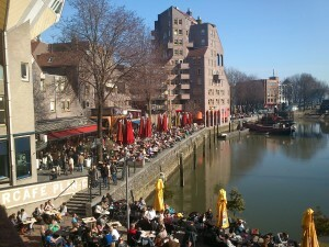 150 Oude Haven
