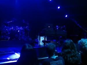 01 Steven Wilson in Hedon Zwolle 150423