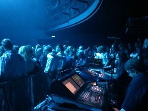 02 Steven Wilson in Hedon Zwolle 150423