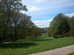 05 park Sonsbeek Arnhem