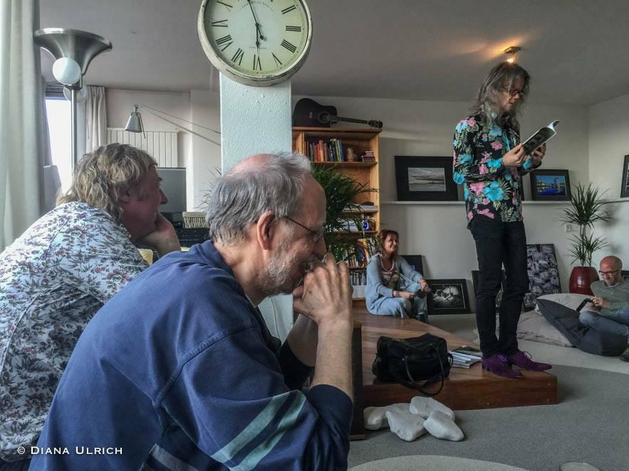 058 Reinier Willem Bas (Foto Diana Ulrich)