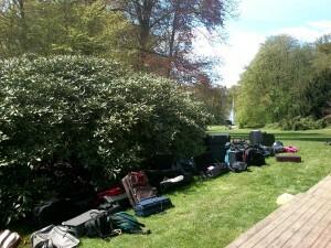 08 park Sonsbeek Arnhem