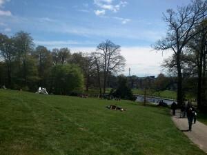 09 park Sonsbeek Arnhem