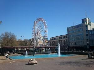 094 150422 Willemsplein Arnhem