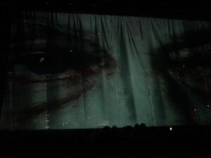 18 Steven Wilson in Hedon Zwolle 150423