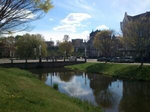 21 Bothaplein Arnhem