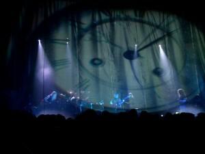 22 Steven Wilson in Hedon Zwolle 150423 - The Watchmaker