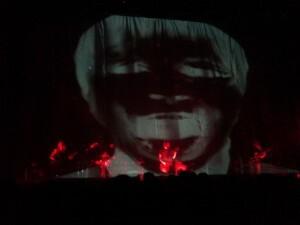 24 Steven Wilson in Hedon Zwolle 150423 - The Watchmaker