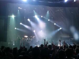26 26 Steven Wilson in Hedon Zwolle 150423