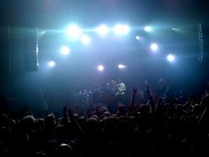 37 Steven Wilson in Hedon Zwolle 150423