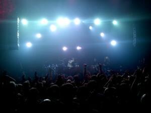38 Steven Wilson in Hedon Zwolle 150423