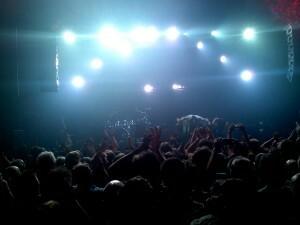 39 Steven Wilson in Hedon Zwolle 150423