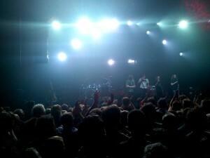 43 Steven Wilson in Hedon Zwolle 150423