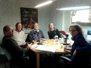 001 Zaterdagmiddagmix RTV-Apeldoorn