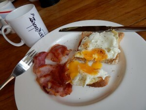 0307 breakfast