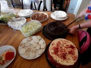0436 cake