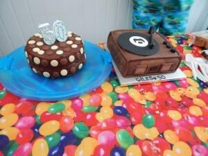0469 chocolate cake