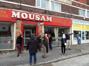 0541 Mousam