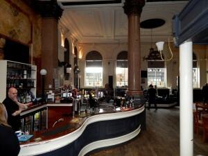0605 Live pub