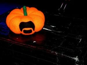0711 pumpkin