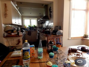 0723 Obshire kitchen