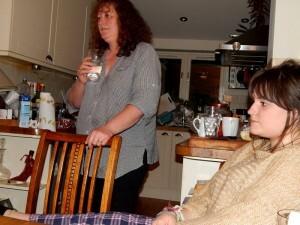 0859 Janice Millie