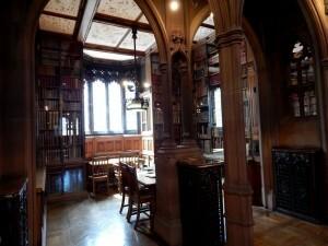 0938 John Ryland Library