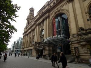 0977 Royal Exchange Theatre