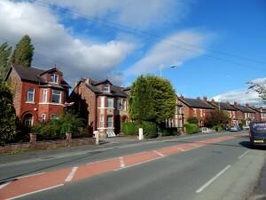 1029 Altrincham Road