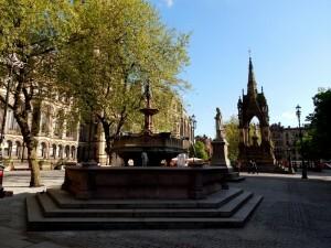 1126 Albert Square