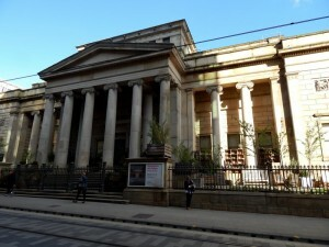 1131 Manchester Art Gallery