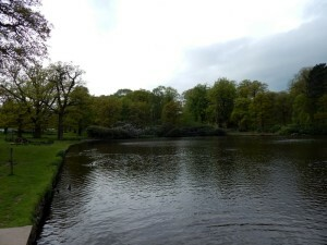 1198 Lyme Park