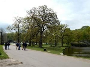 1202 Lyme Park