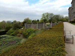 1231 Lyme Garden
