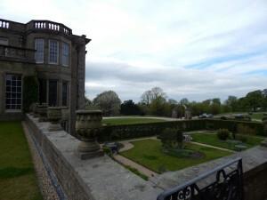 1279 Lyme Garden