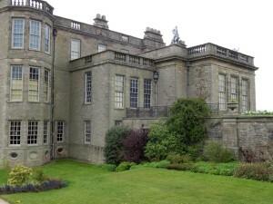 1285 Lyme House