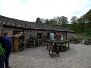 1294 The Timber Yard