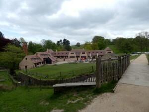 1299 The Timber Yard
