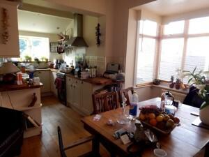 1423 Obshire kitchen