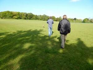1428 Scholes Park