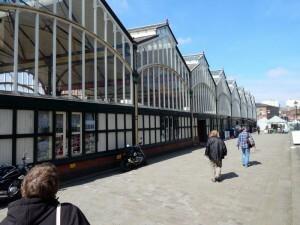 1449 Market Place