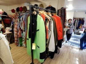 1451 vintage shop